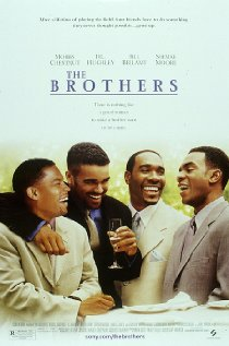 Watch The Brothers Online