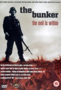 Watch The Bunker Online