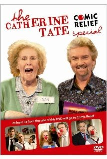 Watch The Catherine Tate Show Online