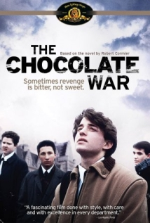 Watch The Chocolate War Online