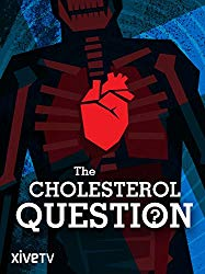 Watch The Cholesterol Question Online