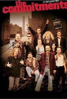 Watch The Commitments Online