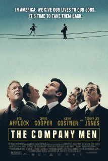 Watch The Company Men Online