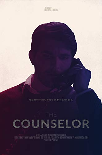 Watch The Counselor Online