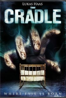 Watch The Cradle Online