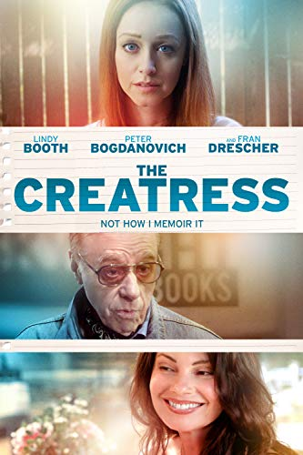 Watch The Creatress Online