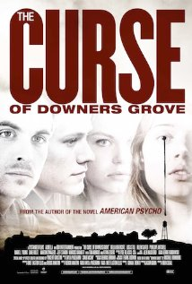 Watch The Curse of Downers Grove Online