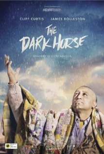 Watch The Dark Horse Online