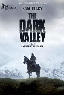 Watch The Dark Valley Online