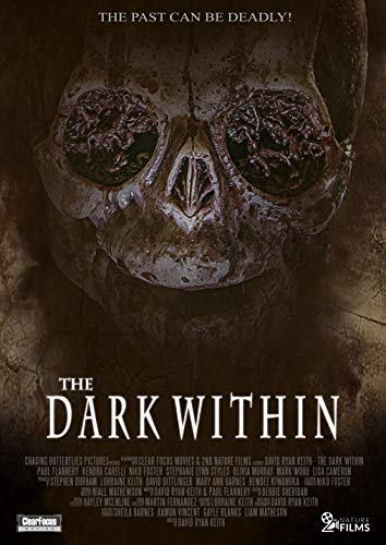 Watch The Dark Within Online