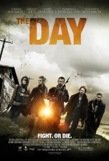 Watch The Day Online