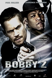 Watch The Death and Life of Bobby Z Online
