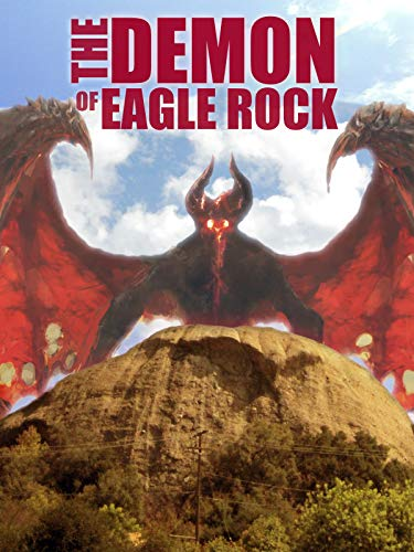Watch The Demon of Eagle Rock Online