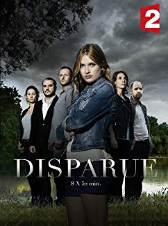 Watch The Disappearance Online