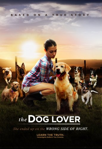 Watch The Dog Lover Online