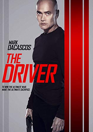 Watch The Driver Online