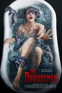 Watch The Drownsman Online