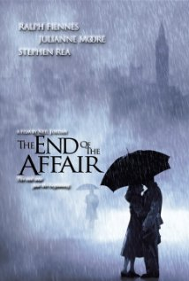 Watch The End of the Affair Online
