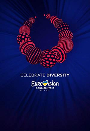 Watch The Eurovision Song Contest Online