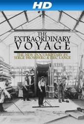 Watch The Extraordinary Voyage Online