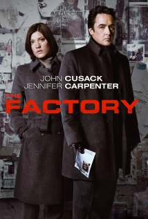 Watch The Factory Online