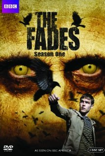 Watch The Fades Online