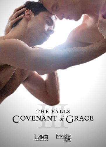 Watch The Falls: Covenant of Grace Online