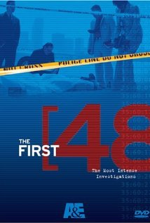 Watch The First 48 Online