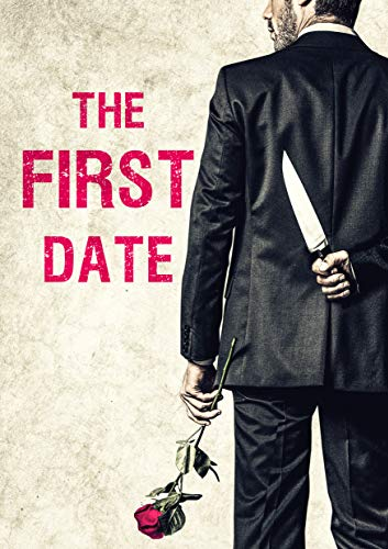 Watch The First Date Online