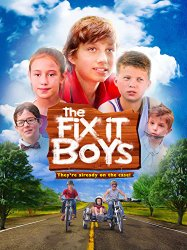 Watch The Fix It Boys Online