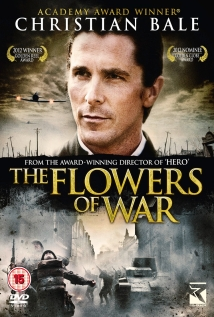 Watch The Flowers of War Online