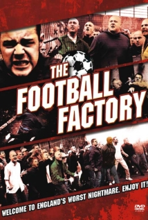 Watch The Football Factory Online