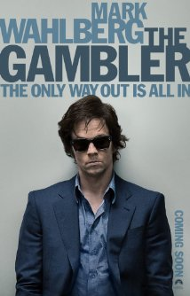 Watch The Gambler Online