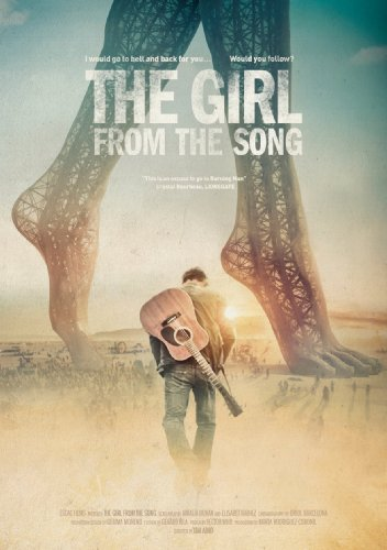 Watch The Girl from the Song Online