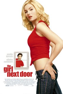 Watch The Girl Next Door Online