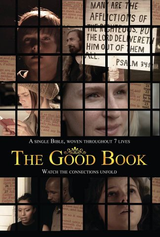 Watch The Good Book Online
