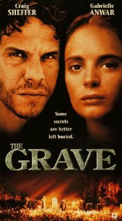 Watch The Grave Online