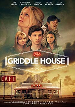 Watch The Griddle House Online
