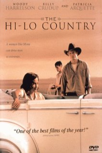 Watch The Hi-Lo Country Online