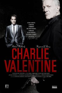 Watch The Hitmen Diaries: Charlie Valentine Online