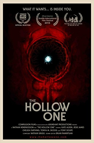 Watch The Hollow One Online