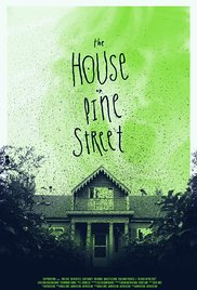 Watch The House on Pine Street Online