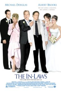 Watch The In-Laws Online