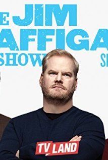 Watch The Jim Gaffigan Show Online