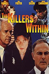 Watch The Killers Within Online