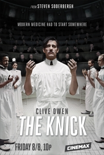 Watch The Knick Online