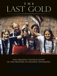 Watch The Last Gold Online