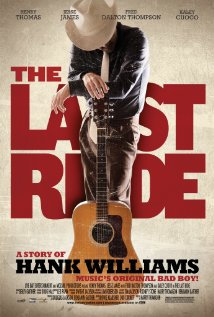 Watch The Last Ride Online