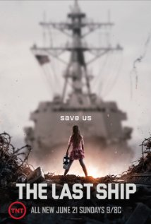 Watch The Last Ship Online