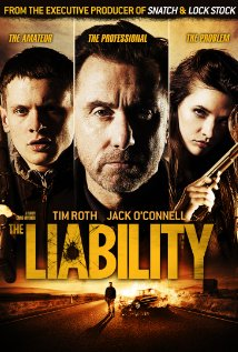 Watch The Liability Online